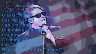 Ray Charles-America The Beautiful - 4th of July