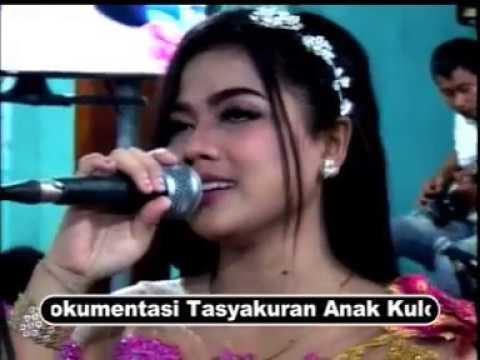 Pantai Klayar Cover Vivi Voleta Om Tebe Musik Tri Budaya Campursari