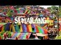 SEMARANG   INDONESIA (SAM KOLDER INSPIRED) 2017