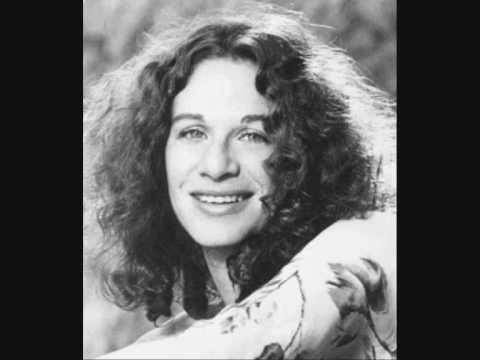 Carole King - I Don