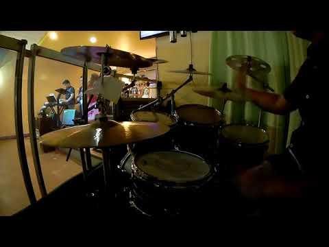 Praise And Worship - Rumaragasang Pagpapala