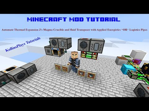 how to get dust in minecraft ex nihilo