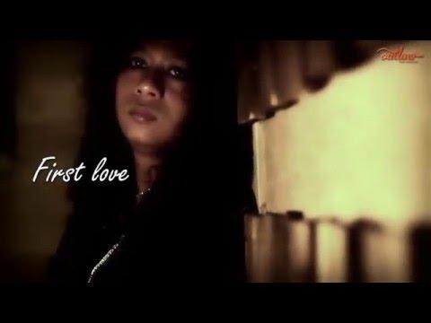 Yoda - Cinta Tak Berpihak (Official Lyric Video)