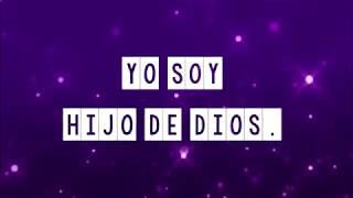 Ya no soy esclavo/Mi Padre me ama(2018) - Christine D'Clario ft. Julio Melgar y Bethel Music
