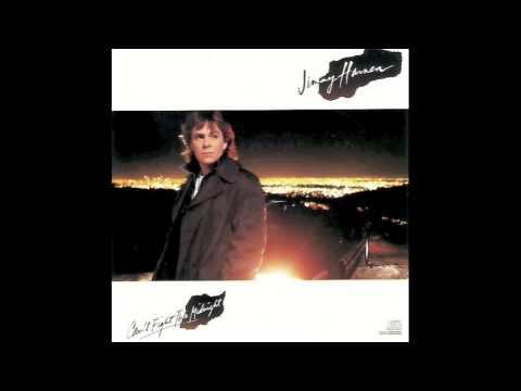 Boy In Love - Jimmy Harnen