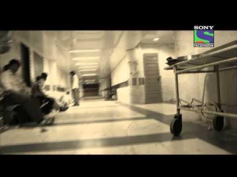 Crime Patrol - Episode 20 - Bua Murder Case & Priyanka Rape And Murder Case video