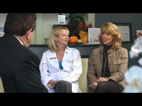Brandworth Tv Interview: Laura Morgan And Caroline Pierce Of Pellé Medical Spa video