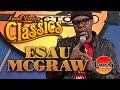 Esau McGraw | Irregular Family | Laugh Factory Classics | Stand Up Comedy