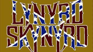 Lynyrd Skynyrd Free Bird