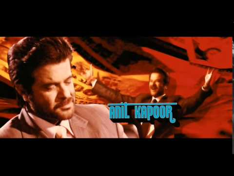 Slumdog Millionaire Jai Ho with English Subtitles