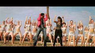 Buddhi Do Bhagwaan-(Players 2011) HD 720p Video Song
