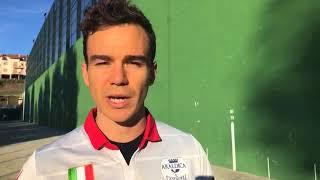 Serie A Trofeo Araldica, le semifinali. Clinica Tealdo Scotta Alta Langa-Araldica Castagnole Lanze