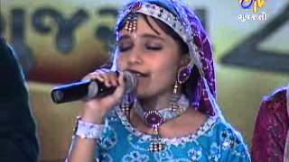 LOK GAYAK GUJARAT EPISODE OF 12th August 2012 Part 6