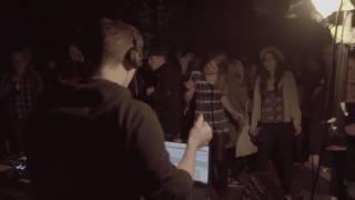 "Tantum - Live at ""Bunker Closing Rave"" - [Karlsruhe 11/10/16]"