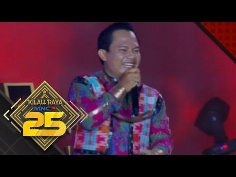 """Wali """" Nenekku Pahlawanku """" - Kilau Raya MNCTV 25 (20/10)"""