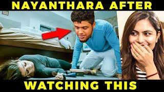 18+ Ultimate Tamil Meme Video – Don't Miss it !