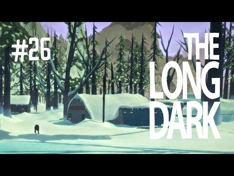 WOLF NEIGHBOR - THE LONG DARK (EP.26)
