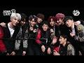[ASMR Live] SF9(에스에프나인)-부르릉(ROAR)