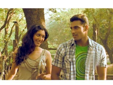 Waat Jarashi - Sung By Mandar Apte & Priya Bansode - Marathi...