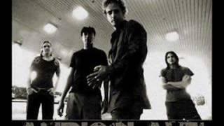 Watch Audioslave Broken City video
