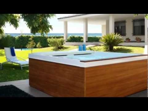 pool selber gebaut ibowbow. Black Bedroom Furniture Sets. Home Design Ideas
