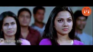 ATM - ATM Telugu Movie Part 2 - Prithviraj, Bhavana, Biju Menon, Namrata