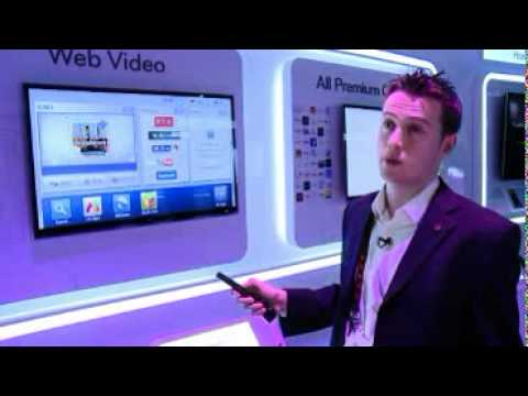 hqdefault What is a Smart TV? video streaming devices 2