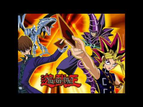Yu-gi-oh Theme Song 1 German video