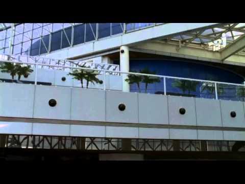Stargate Sg 1 2010 Hd