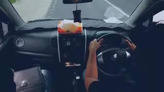 KARIMUN WAGON R GS TEST DRIVE...MENJELAJAH RIAU PALING UJUNG