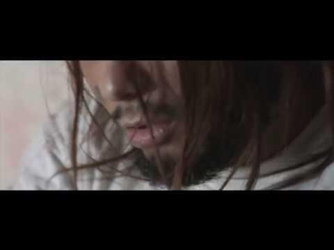 SANTA RM - MI ULTIMA CANCIÓN DE AMOR (VIDEO OFICIAL)