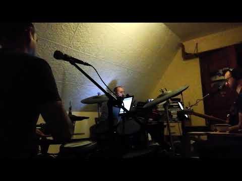 Uptown Funk | HÉJJA BAND - Fiatalos zenekar esküvőre, bálra, rendezvényekre