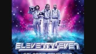Watch Eleventyseven Feel Ok video