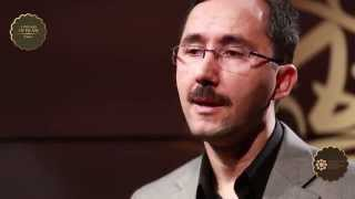 5 Pillars of Islam; Zakat and Sadaqah