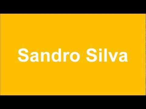 Sandro Silva & Quintino - Epic (Radio Mix) (by Hitlijsten)