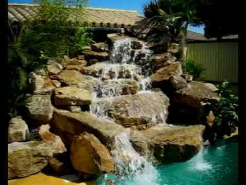 Viveroschaves1 - Lucia la piedra piscina ...