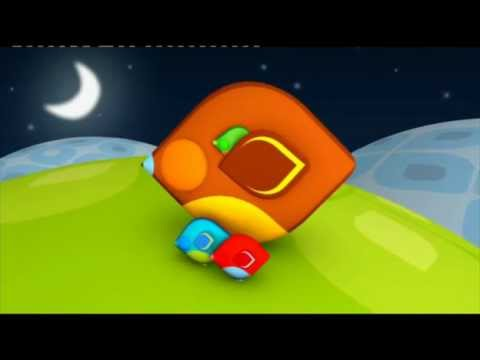 Baby Sleep Music (1 H: 29 M) موسيقي نوم الأطفال  براعم video
