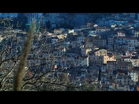Nicosia (Official by DFP)