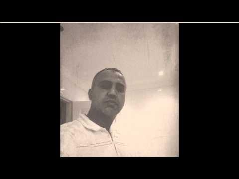 remix Likhe Jo Khat Tujhe Woh Teri Yaad Mein by ozzy.mp4 remix...