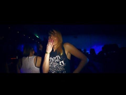 Whigfield Feat Carlprit - Saturday Night