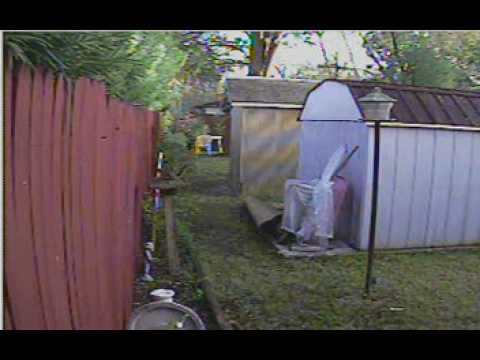 Squirrel Traps Homemade http://wn.com/Homemade_Automatic_Squirrel_Trap_by_Rad_Rysker_Dude