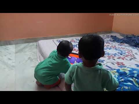 """Chamma chekka - Parents """"Talk directly"""" to Kids - Don't use gadgets - Dr. Murali Chand"""