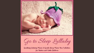 Go to Sleep Lullaby