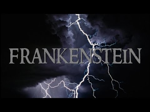 Frankenstein 2011 Full Movie