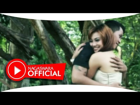 Nirwana Band - Sudah Cukup Sudah - Official Music Audio - NAGASWARA