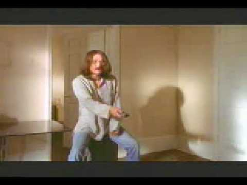 Kinks - To The Bone