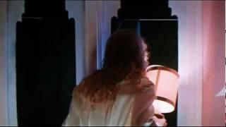 Suspiria (1977) - Official Trailer