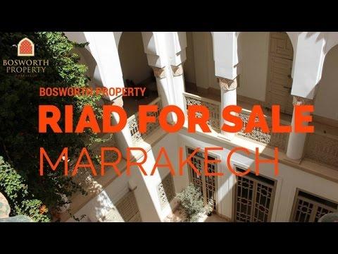 Download Lagu Riad for sale Marrakech - Riads in Marrakech MP3 Free