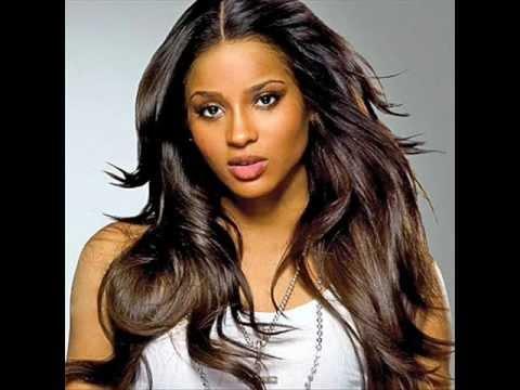 top 10 cantoras internacionais youtube