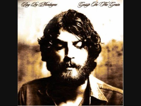 Ray LaMontagne - You Are The Best Thing Music Videos